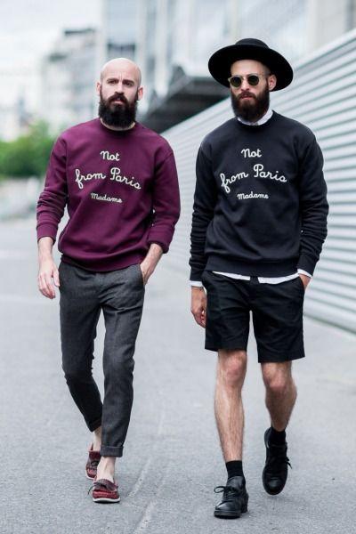 hipster | ma vie en mode
